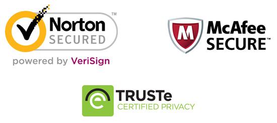 ssl provider seals