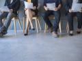 top skills PPC paid search SEM 2019