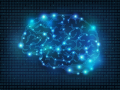 Google's RankBrain: Clearing up myths and misconceptions