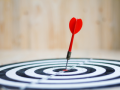 Five ways to target ads on Google that don't involve keywords