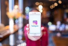 The Ultimate Guide to Creating a Successful Instagram Marketing Strategy
