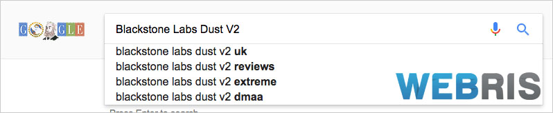 youtube-review-keywords