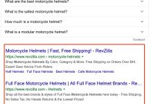 motorcycle helmets   Google Search