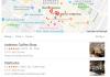 ranking-on-google-maps-coffee-shops