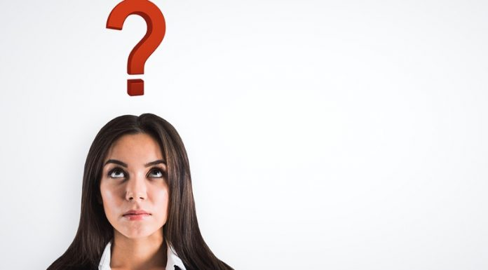 How to Boost Lead Generation With Personalized Quizzes