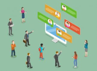 Top four social listening tools for 2020 and why they're great