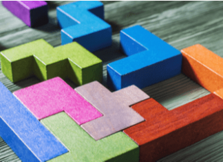 Why businesses should implement structured data