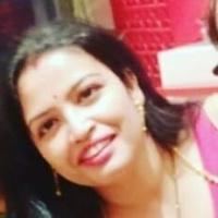 Dr. Amrita Basu