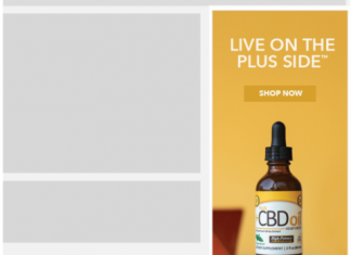 5 Ways to Advertise Your CBD Brand Online