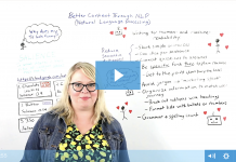 Better Content Through NLP (Natural Language Processing) - Whiteboard Friday