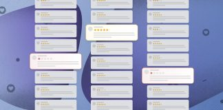 NEW FEATURE: Never Miss a Single Customer Review with Review Inbox