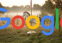 Google Testing Image Carousel In Local Pack