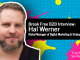 Break Free B2B Interview with Hal Werner of Mitel