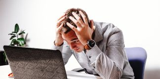 The Most Common Email Marketing Fails (And How to Fix Them)