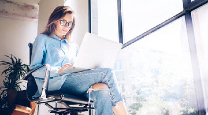 10 Tips for improved guest blogging in 2020