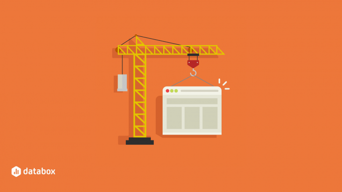 21 Ways for Creating a Website Structure That's Optimized for SEO -