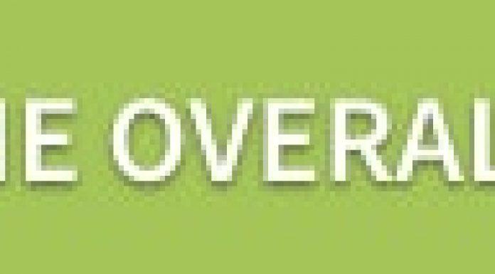 Local Consumer Review Survey   Online Reviews Statistics & Trends