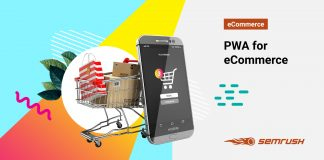 Why E-commerce Merchants Should Adopt It