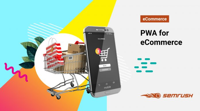 Why E-commerce Merchants Should Adopt It
