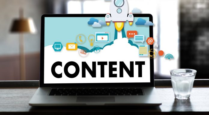 The five trends defining SEO and content marketing careers