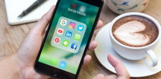 12 Unique social media marketing methods that work wonders