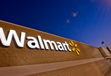 Brands can now buy Walmart sponsored search ads via API partners