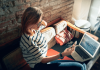 Five simple content marketing trends to follow in 2020
