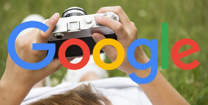 Google Considering Changes To Featured Snippet Images