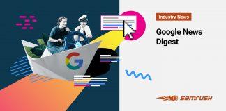 Google Rocks the Boat Big Time