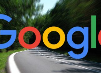 Google Search Console Crawl Stats Report Updated