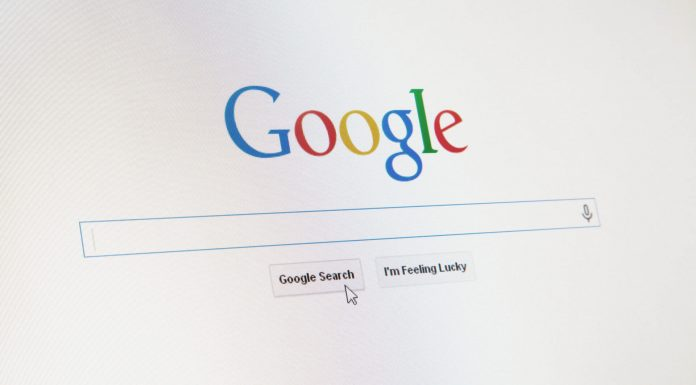 Google to experiment with more desktop search changes after favicon/black ad label rollout