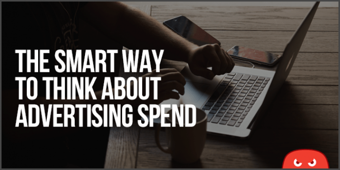How Much Does Google Ads Cost? (What Should You Really Be Spending?)