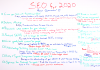SEO for 2020 - Whiteboard Friday