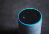 What impact will voice search have on SEO in 2020?