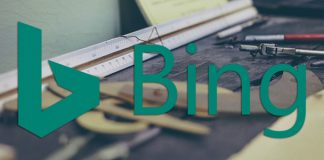 Bing Webmaster Tools Working On Sitemap Diagnosis Tool