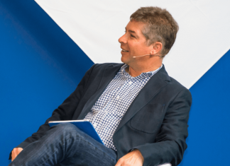 Danny Sullivan to keynote SMX Advanced 2020