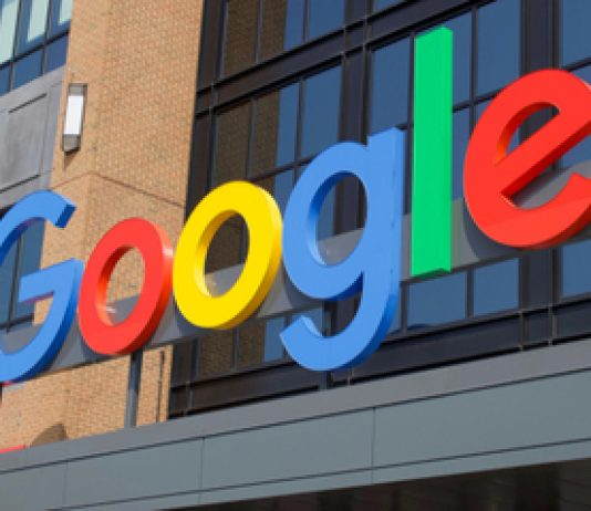 Google for branding: Getting more from search engine services