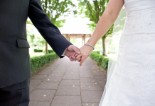 How to Marry ABM and Inbound Marketing