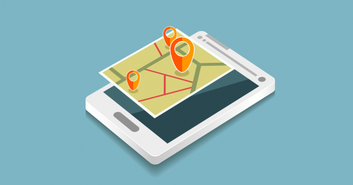 How to Use Location Data to Outsmart Competitors & Win Market Share