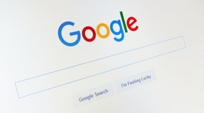 How to make the most of Google