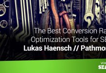 The Best Conversion Rate Optimization Tools for SEO