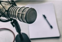 Three crucial podcast tips from Fractl