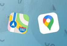 Google Maps vs Apple Maps: Who Will Reign Supreme?