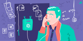Frequently Asked Questions About Site Audit: Customer Support Digest #3