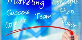 When Times Get Tough, The Tough Get Marketing | AlturaSolutions