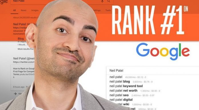 3 Simple Steps to Get Your First 10,000 Visitors from Google