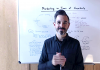 Marketing in Times of Uncertainty - Whiteboard Friday