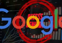 Google Can't Help Its Internal SEO Team