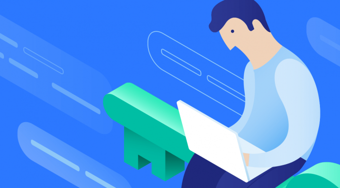 Keyword Research for SEO: The Definitive Guide (2020)