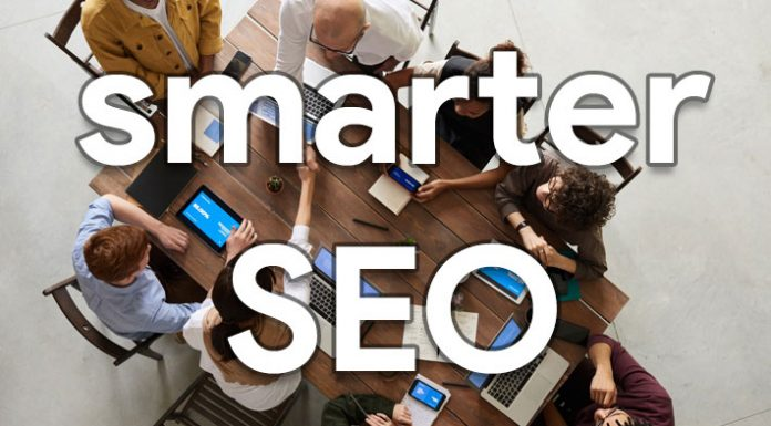 smarter search engine optimization